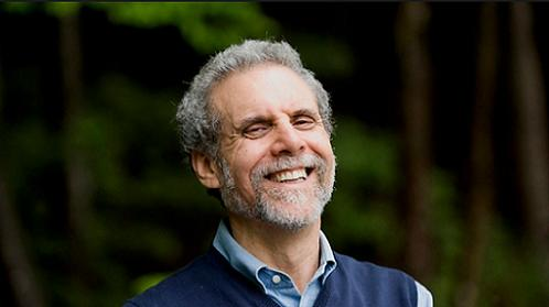 Emotional Intelligence 2 - Daniel Goleman